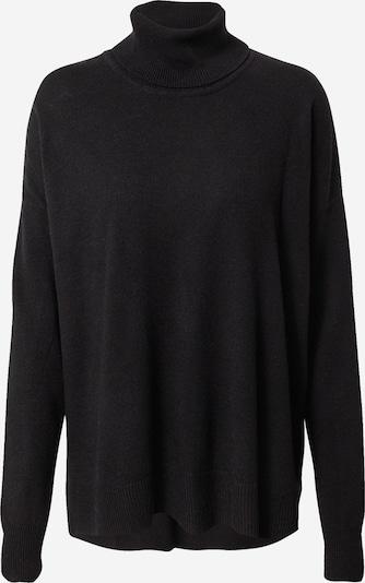 InWear Pullover 'Zrith' in schwarz, Produktansicht