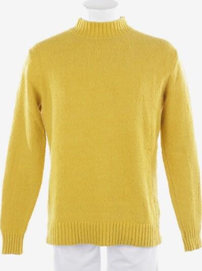 DRYKORN Pullover in S in senf, Produktansicht