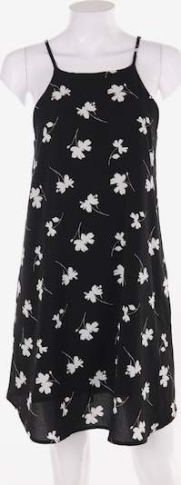 Cotton On Dress in XS in Black, Item view