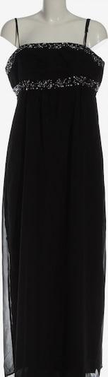 s.Oliver Maxikleid in XL in schwarz, Produktansicht