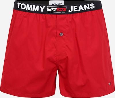 Tommy Hilfiger Underwear Boxerky - červená, Produkt
