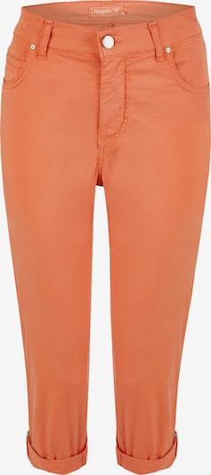 Angels Jeans in orange, Produktansicht
