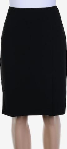 Marella Skirt in S in Black