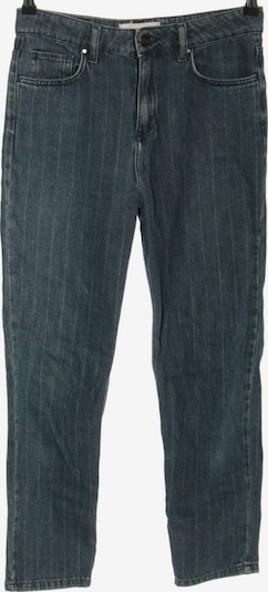 BDG Urban Outfitters Mom-Jeans in 27-28/30 in blau, Produktansicht