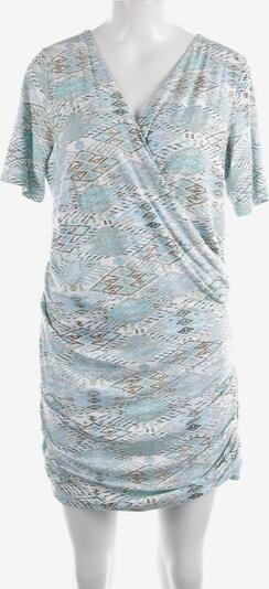 SEM PER LEI. Dress in S in Mixed colors, Item view