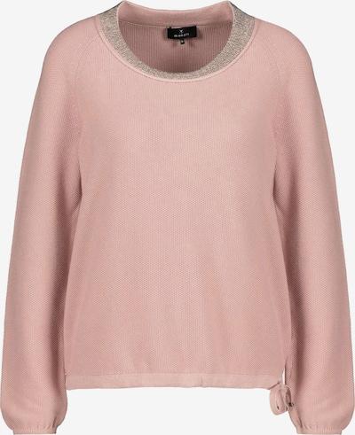 Pullover monari di colore rosa, Visualizzazione prodotti