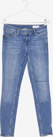 Cross Jeans Jeans in 27-28 in Blue denim, Item view