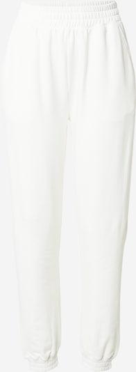ABOUT YOU Hlače 'Naomi' u bijela, Pregled proizvoda