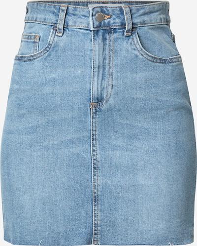 Cotton On Sukňa - modrá, Produkt