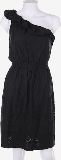 Esprit Collection Dress in S in Black, Item view