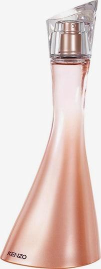 KENZO Eau de Parfum 'Jeu d'Amour' in transparent, Produktansicht