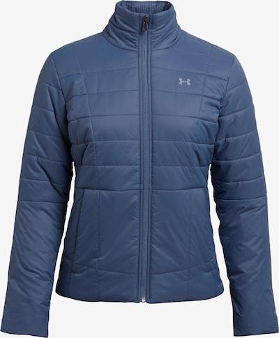 UNDER ARMOUR Outdoorjas 'Armour' in de kleur Donkerblauw, Productweergave