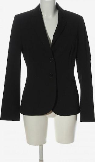 MEXX Klassischer Blazer in M in schwarz, Produktansicht