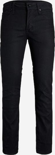 JACK & JONES Jeans 'Tim 721' in schwarz, Produktansicht