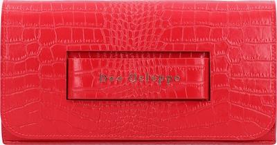 Dee Ocleppo Tasche in rot, Produktansicht