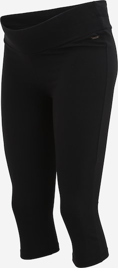 Esprit Maternity Leggings in Black, Item view