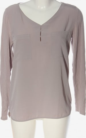 SIR OLIVER Top & Shirt in S in Pink