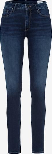 Cross Jeans Jeans ' Alan ' in blau, Produktansicht