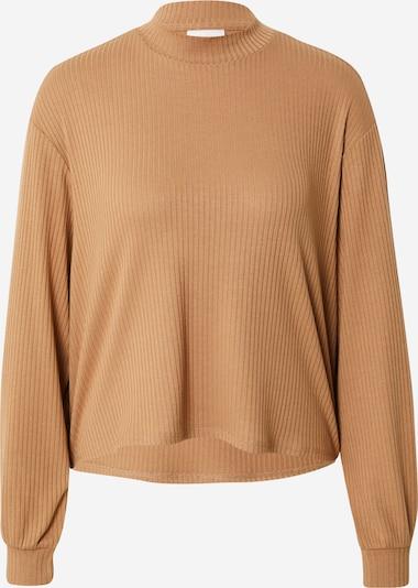 VILA Shirt 'RIBBI' in beige, Produktansicht