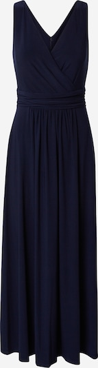 Lauren Ralph Lauren Suknia wieczorowa 'ABAGAIL' w kolorze granatowym, Podgląd produktu