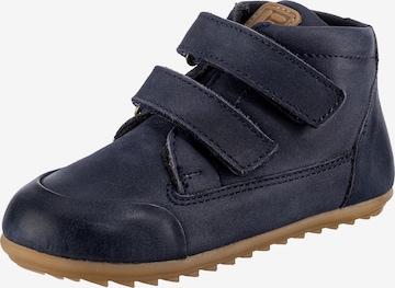 Jochie & Freaks Sneakers in Blue
