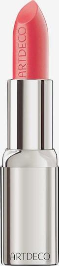 ARTDECO Lipstick 'High Performance' in, Produktansicht
