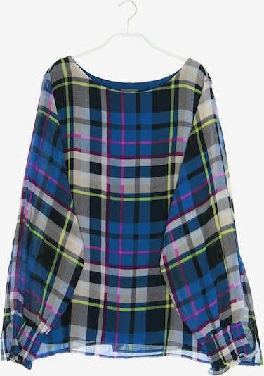 VINCE CAMUTO Blouse & Tunic in XXL in Mixed colors, Item view