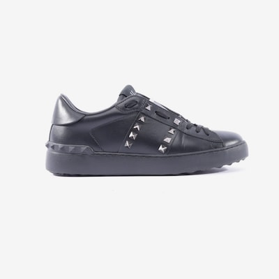 VALENTINO Sneakers & Trainers in 38,5 in Black, Item view