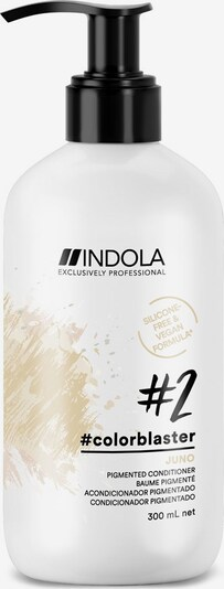 INDOLA Conditioner  'Colorblaster #2 Juno' in, Produktansicht