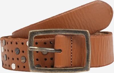 Cintura 'Nala' ONLY di colore cognac, Visualizzazione prodotti