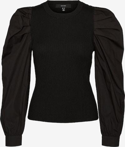VERO MODA Halenka 'Morgan' - černá, Produkt