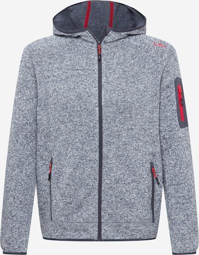 CMP Jacke in grau, Produktansicht