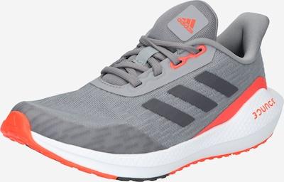 Scarpa sportiva ADIDAS PERFORMANCE di colore grigio fumo, Visualizzazione prodotti