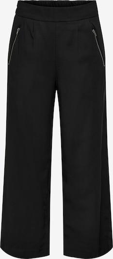 JDY Hose 'Salo' in schwarz, Produktansicht