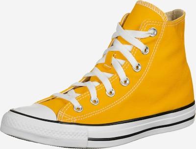CONVERSE Sneaker in limone, Produktansicht