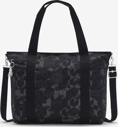 KIPLING Tasche in schwarz, Produktansicht