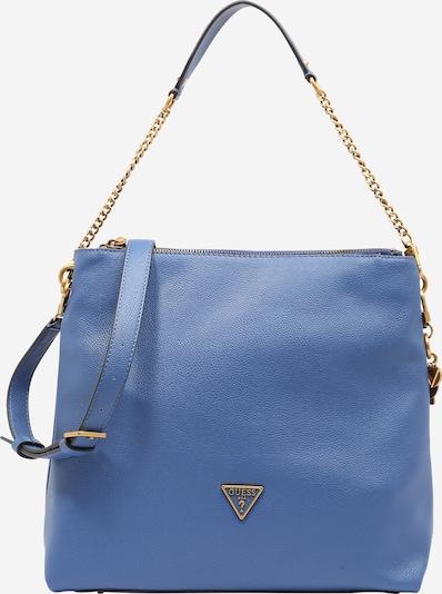 GUESS Tasche 'DESTINY' in himmelblau, Produktansicht