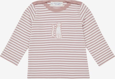 Sense Organics Tričko 'LUNA' - ružová, Produkt