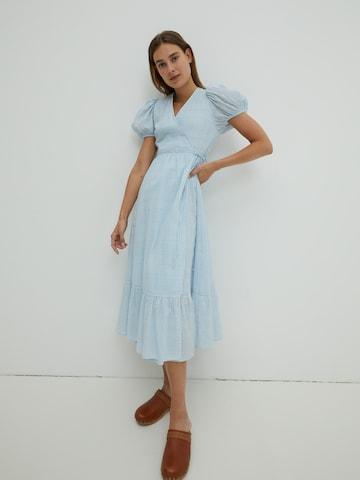 EDITED Kleit 'Myra', värv sinine