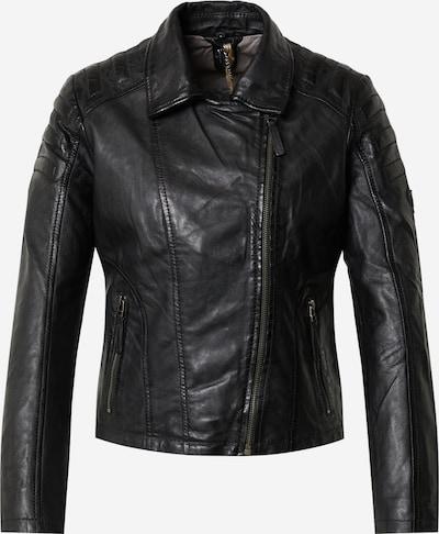 Gipsy Přechodná bunda 'Hedda' - černá, Produkt