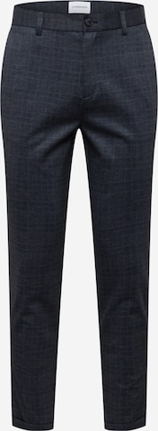 Lindbergh Chino Pants in Blue