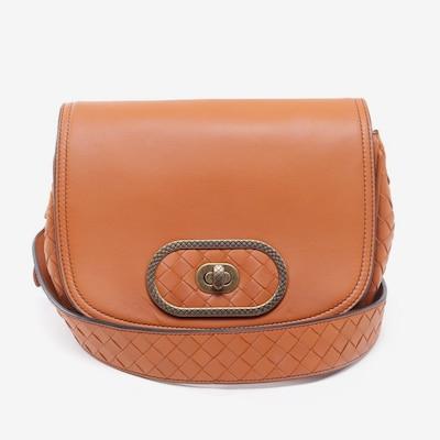 Bottega Veneta Abendtasche in One Size in orange, Produktansicht