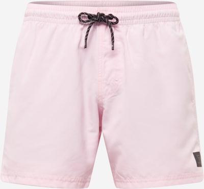 BRUNOTTI Boardshorts in de kleur Pastellila, Productweergave