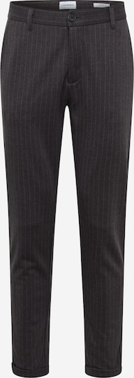 Lindbergh Bukser i sort, Produktvisning