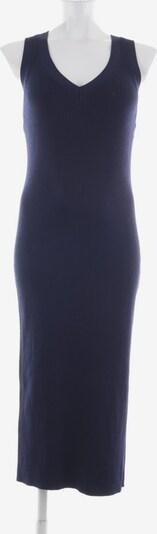 Michael Kors Midikleid in L in nachtblau, Produktansicht