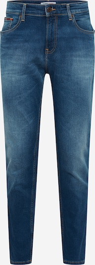 Jeans 'Ryan' Tommy Jeans pe albastru închis, Vizualizare produs