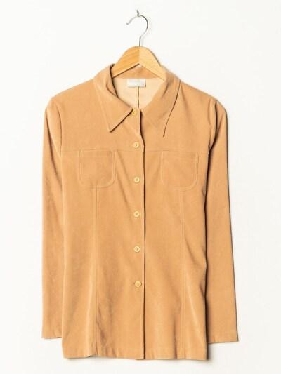 Promod Hemd in L in camel, Produktansicht