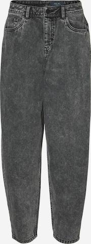 Noisy may Jeans in Grijs
