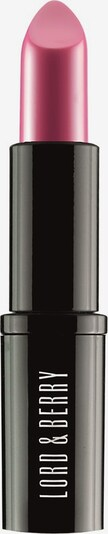 Lord & Berry Lippenstift 'Vogue' in, Produktansicht