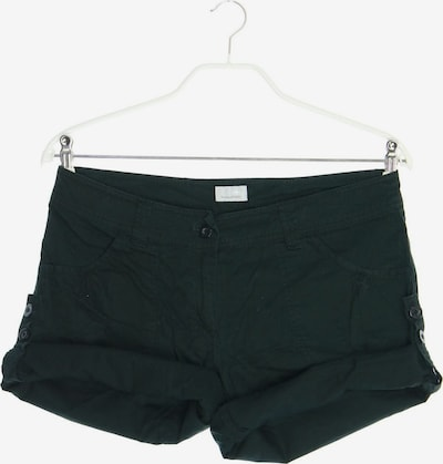 KangaROOS Shorts in L in Black, Item view